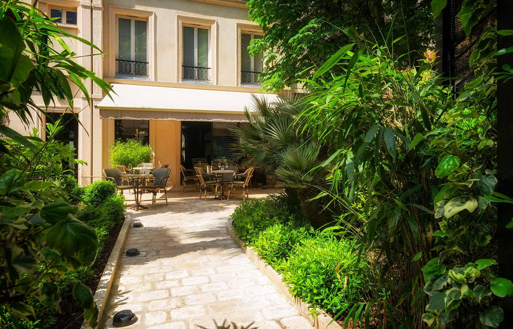 Jardin-Beausejour_270513_060_HD