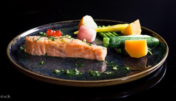 pavé saumon site light