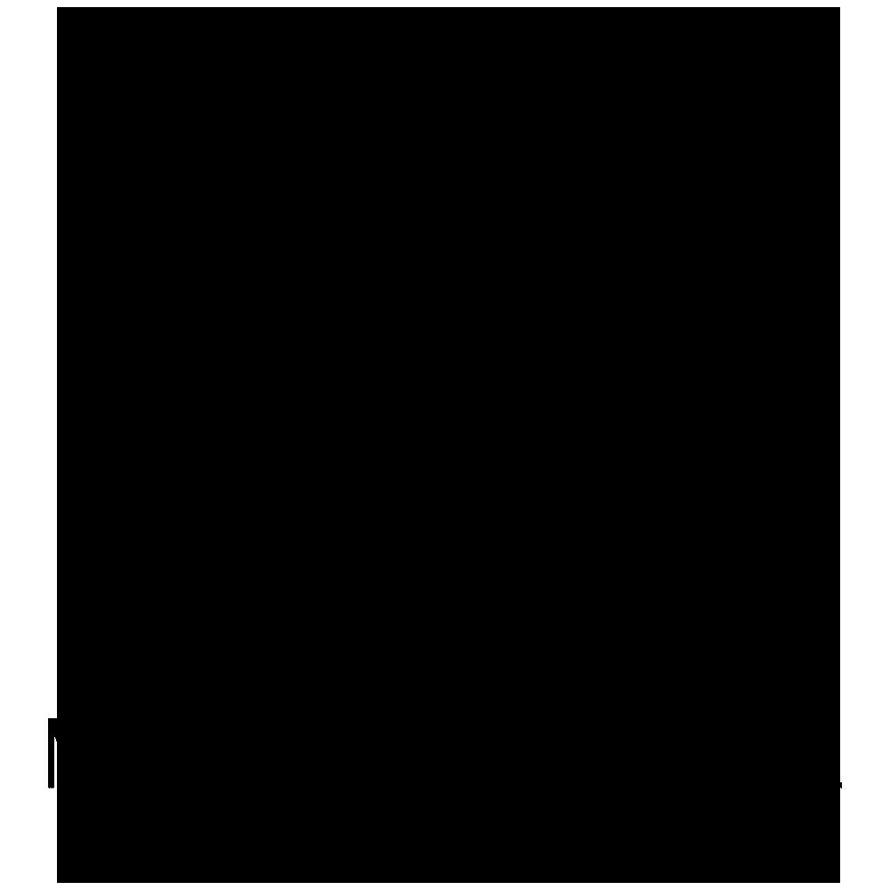 logo-b-montmartre